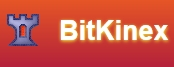 Logo - BitKinex FTP client for Download/Upload into Colo Server via FTP Protocal