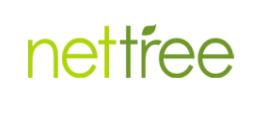 idc-nettree